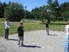 tabor2007-762