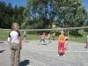 tabor2007-763