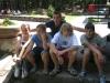 tabor2007-770
