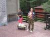 tabor2007-795