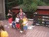 tabor2007-805
