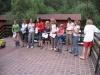 tabor2007-819