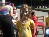 tabor2007-832