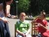 tabor2007-843