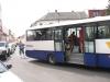 tabor2007-873