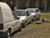 10-takto-pripravene-situace-srazky-3-vozidel-jpg