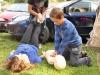 17-resuscitace-jpg